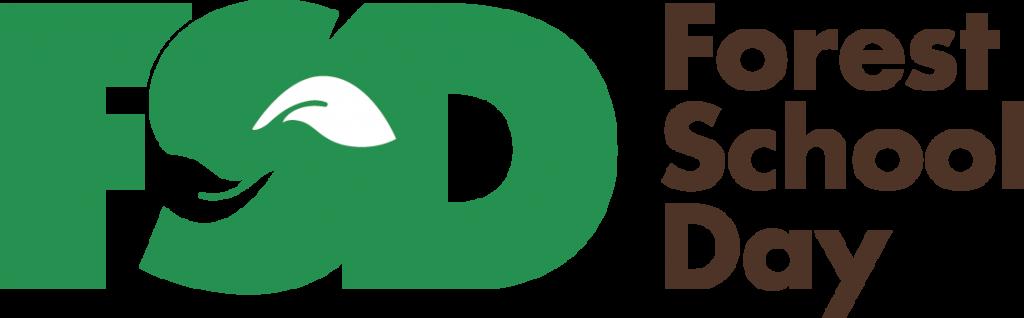 Forest School Day Logo