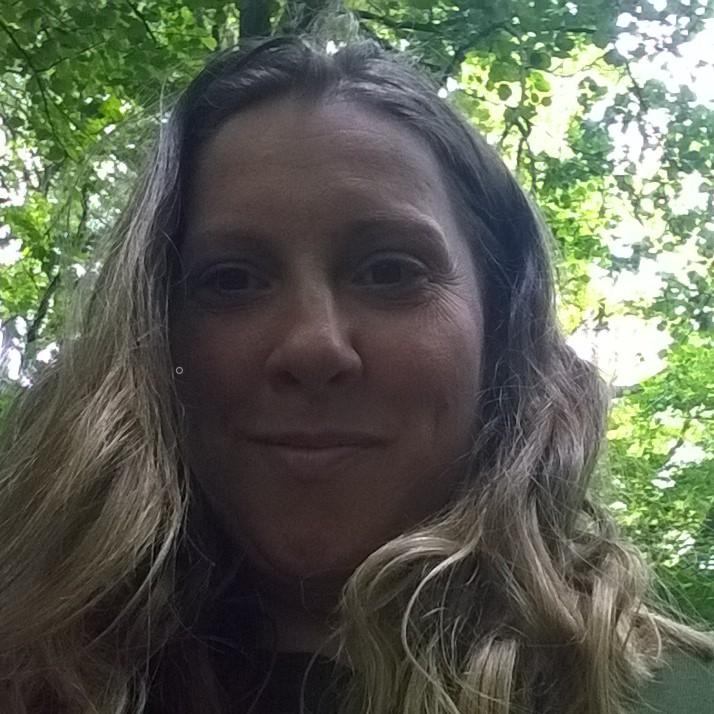 Katey Hugi