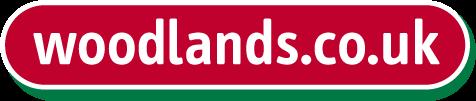 woodlands.co.uk