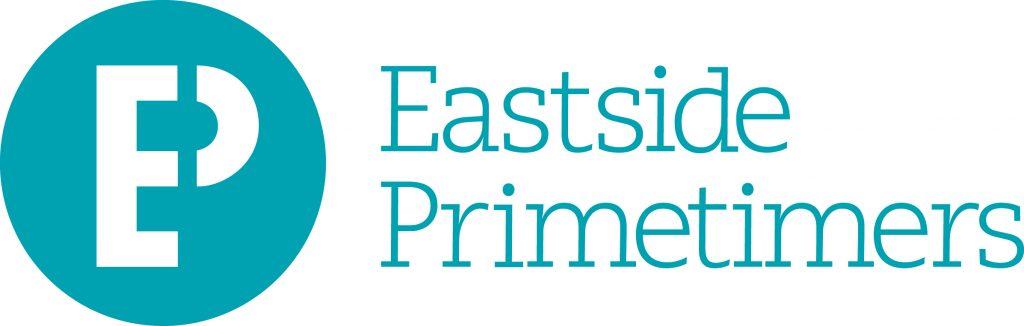 Eastside Primetimers